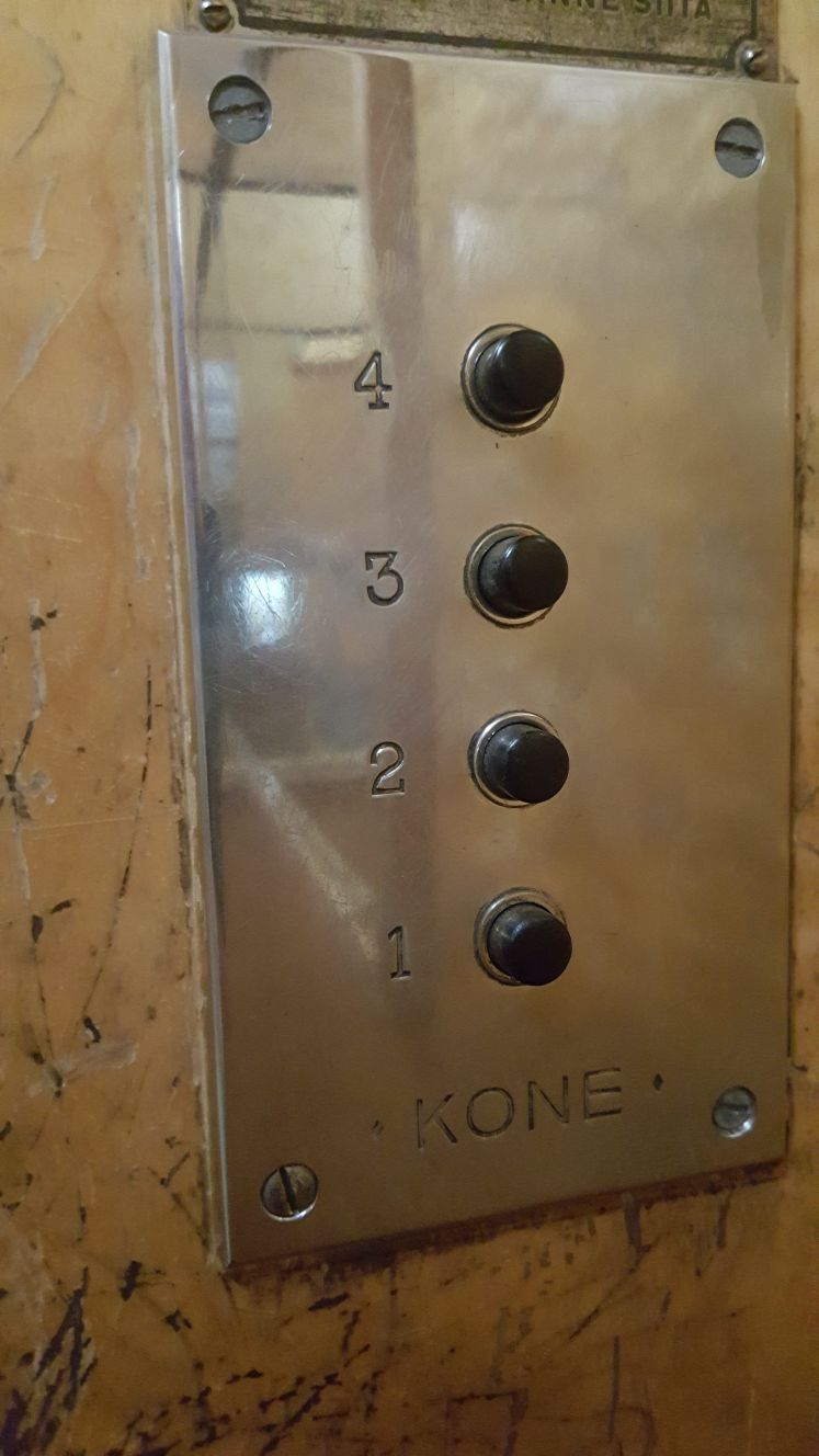 List of Kone elevator fixtures | Elevator Wiki | FANDOM