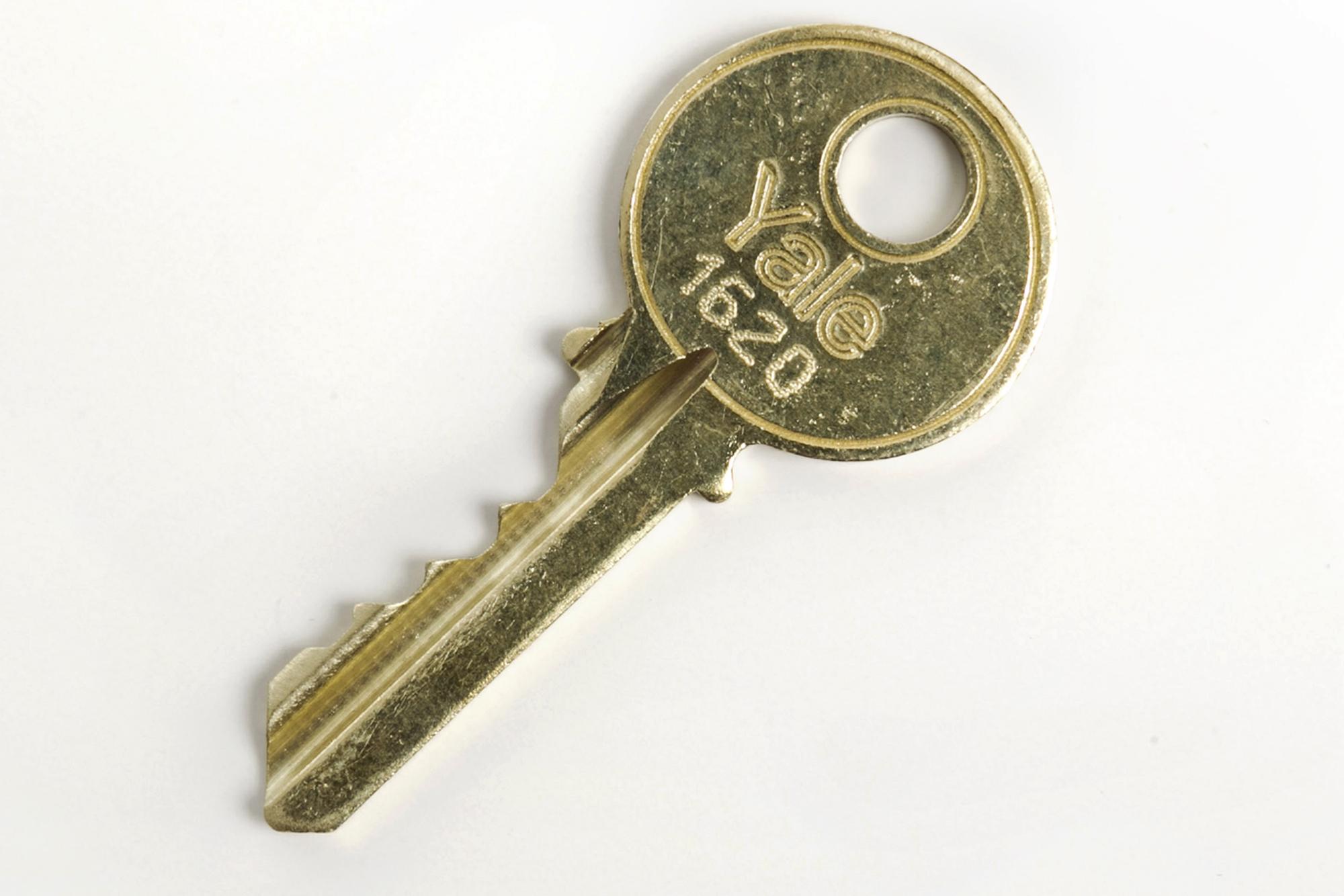 Elevator keys   Elevator Wiki   FANDOM powered by Wikia