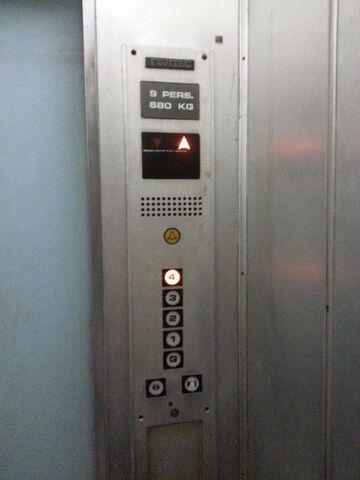 File:80s Fujitec carstation HK.jpg