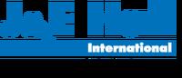 Jehall sprite logo