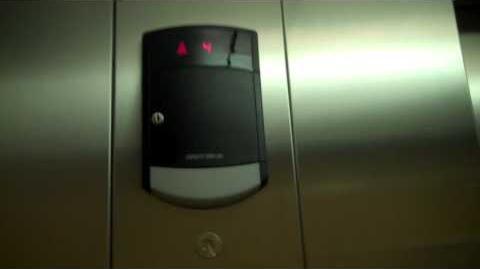 schindler 330a elevator wiki fandom powered by wikia rh elevation wikia com Schindler Model 330A Schindler HT Elevator