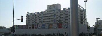Wolfson Hospital