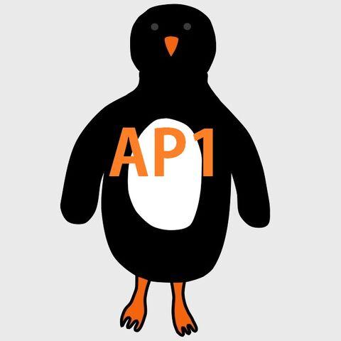 File:AP1Logo1.jpg