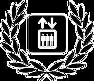 http://elevatorcommunity.wikia