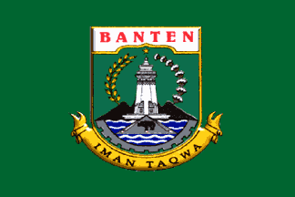 File:Banten Indonesia Flag-1-.png