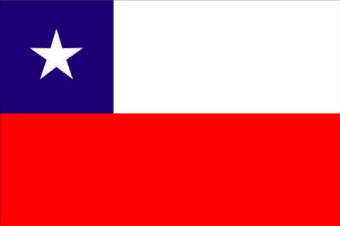 File:Flag-of-chile-1-.jpg
