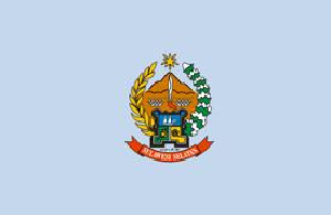 File:South Sulawesi flag.png