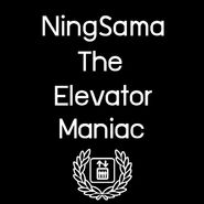 Elevatormaniac