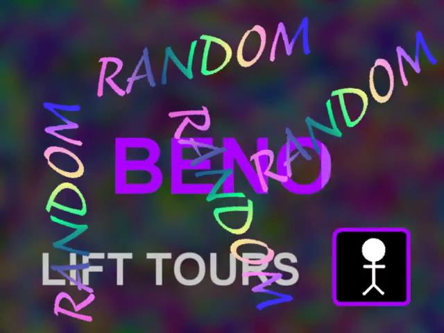 File:Beno Lift Tours Random title card.jpg