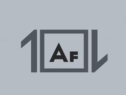 AFelev1011 LogosV2