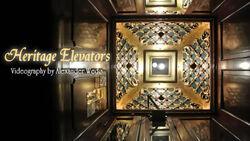 Heritage Elevators intro