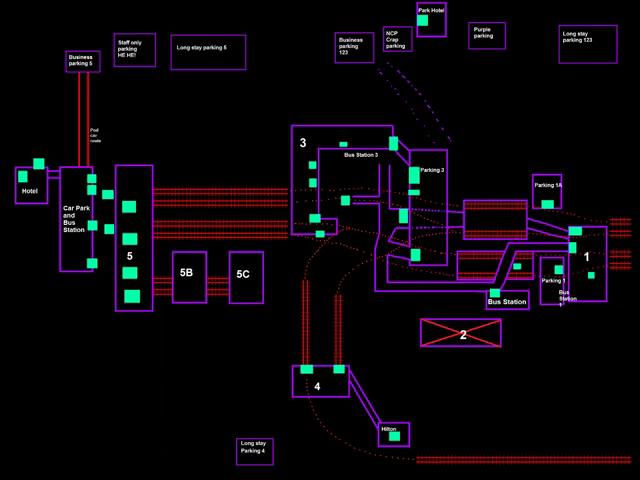 File:BENO new map1.jpg