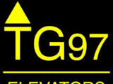 TG97Elevators