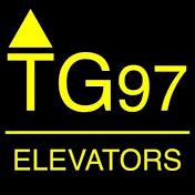 New TG logo