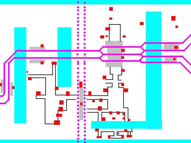 File:BENO old map1.jpg
