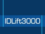 IDLift3000