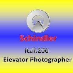 File:Itzik200 logo.jpg