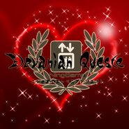 Elevanianquestev3 valentine