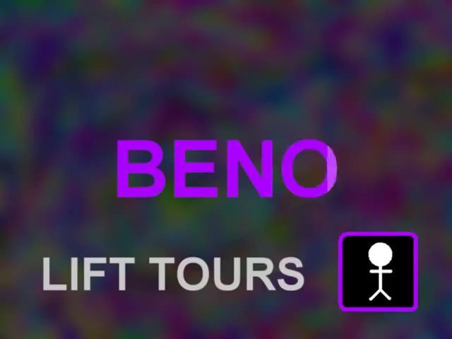 File:Beno Lift Tour title card.jpg