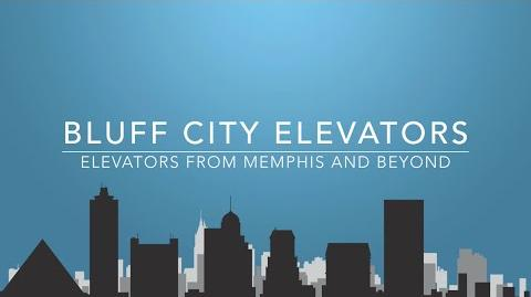 Who is Bluff City Elevators? (Channel Trailer)