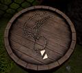 Amulet poszukiwacza przygód.png