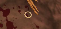 Кольцо прочности-0