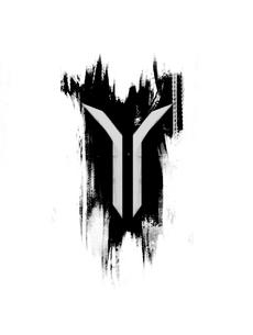 Klerik Logo