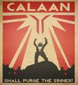 Calaan1.png
