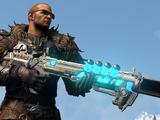 Палач (оружие)