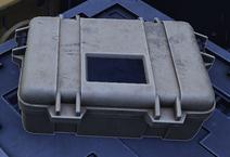 Фугасные ракеты-0