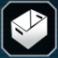 Ящик с элексом-пикто