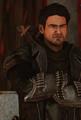 Angry.Logan