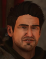 Logan face.png