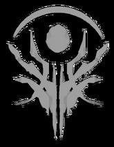 Berserkowie ico