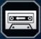 Аудиожурнал-пикто