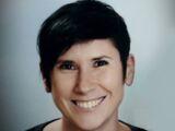 Jennifer Pankratz