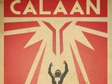 Calaan