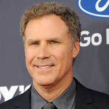 File:WillFerrell.jpeg