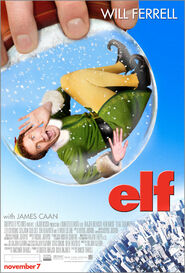 Elf-beenie-smilings-my-favorite2