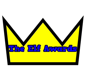 The Elf Awards