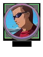 Elfen-Lied-Wiki Bando Portal 01