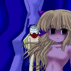Mariko's starting background (part two)