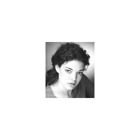 Julie Basecqz, Lucy's voice actor.