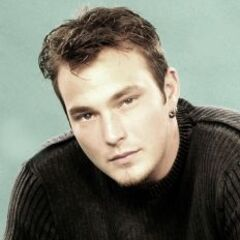 Jesco Wirthgen, Kouta's voice actor.