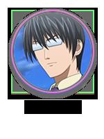 Elfen-Lied-Wiki Kurama Portal 01