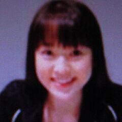 Maria Yamamoto (<a href=