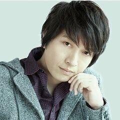 Daisuke Ono (<a href=