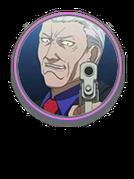 Elfen-Lied-Wiki Chief-Kakuzawa Portal 01