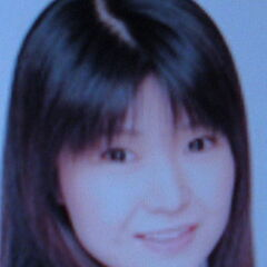 Yuki Matsuoka, Nana's <a href=