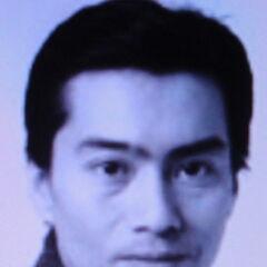 Hiroaki Hirata, Yu Kakuzawa's <a href=